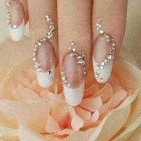 Kiss® Nail Dress uploaded by Ima E.