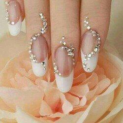 Photo of Kiss® Nail Dress uploaded by Ima E.