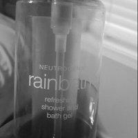 Neutrogena Rainbath® Refreshing Shower and Bath Gel - Original uploaded by Abra R.