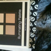 Yves Saint Laurent Couture Eye Shadow Palette uploaded by Katie K.