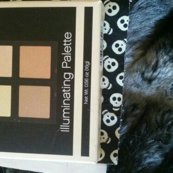Photo of Yves Saint Laurent Couture Eye Shadow Palette uploaded by Katie K.
