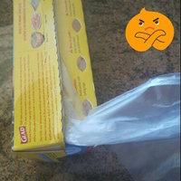 Glad Press'n Seal Multipurpose Sealing Wrap uploaded by Dana W.