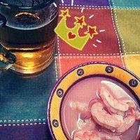 Corona Familiar Beer, 32 fl oz uploaded by Nathalia D.