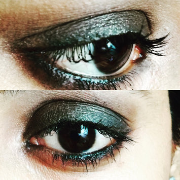 Photo of Yves Saint Laurent Couture Eye Shadow Palette uploaded by Sana  .