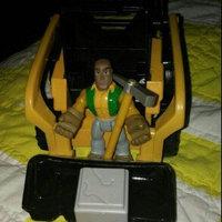 John Deere Gear Force Skidsteer Playset - 1 ct. uploaded by Tracy J.
