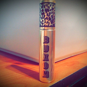 Photo of Buxom Vanity Lash Mascara with Full & Fabulous Brush uploaded by ana o.