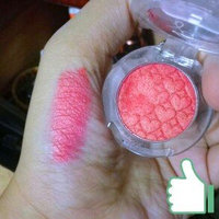 Etude House Look At My Eyes (Shadow) 2g (#RD301) uploaded by Sreymean P.