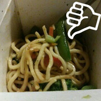Tai Pei Chicken Chow Mein, 12 oz uploaded by Kayla W.
