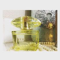 Versace Yellow Diamond Intense Eau de Parfum uploaded by Sarah L.