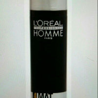 L'Oréal Professionnel Wax Mat Homme uploaded by Susan  S.