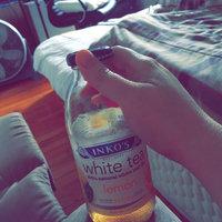 Inko's White Tea Lemon uploaded by Lauren Singh s.