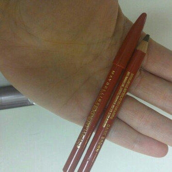 Photo of Maybelline Expert Eyes Defining Liner uploaded by Tiffany M.