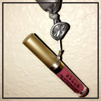 Stila Lip Glaze Gloss uploaded by Madison N.