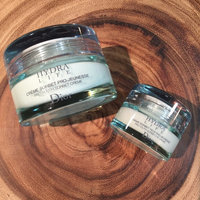Dior Hydra Life Pro-Youth Sorbet Eye Creme uploaded by Jackie C.