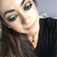Kat Von D Shade + Light Eye Contour Quad Sage uploaded by Alyssa N.