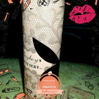 Playboy Fragrances Play It Sexy Parfum Deodorant for Women, 2.5 Ounce uploaded by Melanie P.
