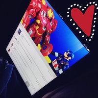 Apple iPad mini 3 uploaded by Lorraine R.