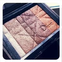 Dior Diorskin Shimmer Star uploaded by Chelsea M.