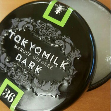 Photo of TokyoMilk Dark Tempting Trio - Tainted Love No. 62 uploaded by Chantay G.