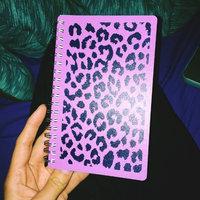 Mead Zebra/Dot Planner uploaded by Courtney C.