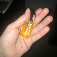 NUDE Skincare Progenius Omega Treatment Rescue Oil 1 oz uploaded by Massiel G.