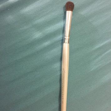 Photo of e.l.f. Blending Eye Brush uploaded by Melanie R.