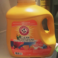 ARM & HAMMER™ Clean Scentsations™ Sun-Kissed Flowers uploaded by Awilda R.