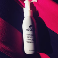 boscia Charcoal Deep Pore Exfoliating Peel Gel uploaded by Kim R.