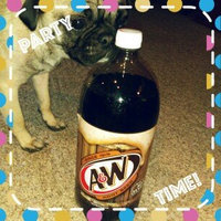 A&W® Root Beer uploaded by Heather J.