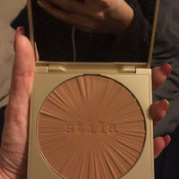 Stila Sun Bronzing Powder uploaded by Savannah L.