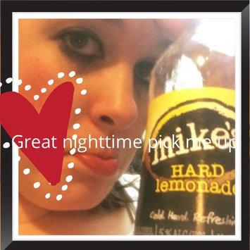 Mike's Harder Black Cherry Lemonade uploaded by Becky S.