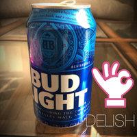 Bud Light Beer uploaded by Sara L.