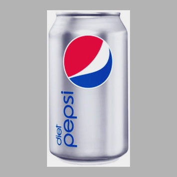 Diet Pepsi® uploaded by Pretty T.