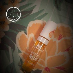 Photo of Essence Prettifying Lip Oil uploaded by Alys M.