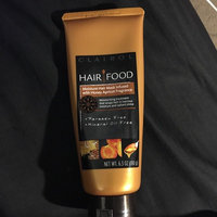 Hair Food Moisture Hair Mask uploaded by Samantha D.