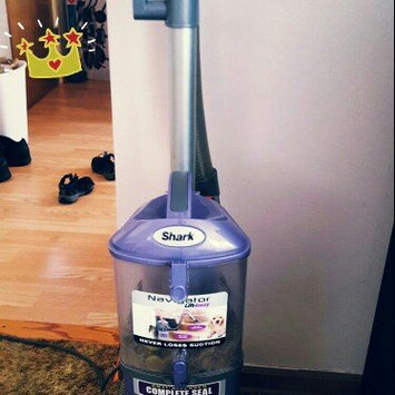 Photo of Shark Navigator Lift-Away Upright Vacuum Model NV352 uploaded by Anayely A.