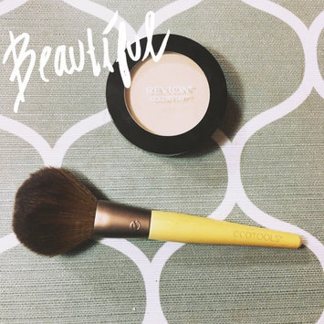 Photo of Revlon ColorStay Pressed Powder with SoftFlex uploaded by Francesca H.