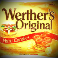 Werther's Original Hard Candies uploaded by Marie!!!