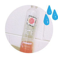 Sparkling ICE Waters - Pink Grapefruit uploaded by Tea R.