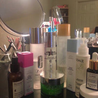 Perricone MD High Potency Evening Repair uploaded by Trina K.