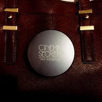 Cinema Secrets Ultralucent Setting Powder uploaded by Yamilet B.