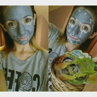 7th Heaven Exfoliator & Masque Black Lava & Orange Peel uploaded by Emily A.