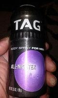 Tag Body Spray Make Moves 3.5 oz (2 Pack) Rob Dyrdek uploaded by Benji P.