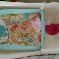 Fisher-Price Rinsin' Fun Tub uploaded by Judith N.