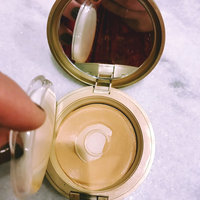 stila Perfectly Poreless Putty Perfector uploaded by Emily M.