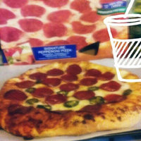 Freschetta Naturally Rising Crust Pizza Signature Pepperoni uploaded by Nelly l.