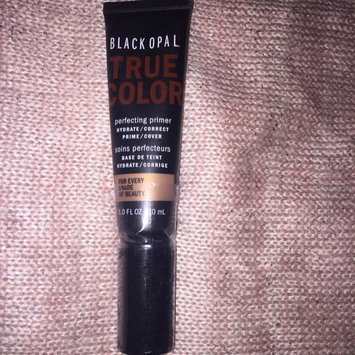 Photo of Black Opal True Color Perfecting Primer, 1.0 fl oz uploaded by Isha P.