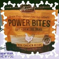 Merrick Power Bites - Chicken - 6oz uploaded by Cassandra H.