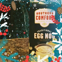 Southern Comfort Traditional Egg Nog uploaded by Victoria B.