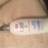 Curel Daily Moisture Original Lotion uploaded by Amy C.